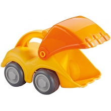 Baudino Sand Play Excavator by HABA