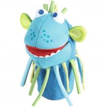Glove Puppet Monster Momo