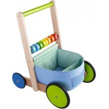 Color Fun Walker Wagon by HABA