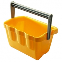 Baudino Digging Bucket by HABA
