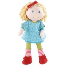 Annie Doll by HABA in San Luis Obispo Ca
