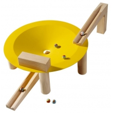 Whirlwind Set (Marble) by HABA