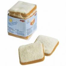 Biofino Sliced Bread by HABA in Roseville Ca
