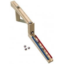Ringing Track  by HABA