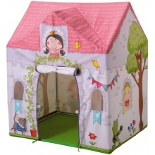 Princess Rosalina Play Tent by HABA