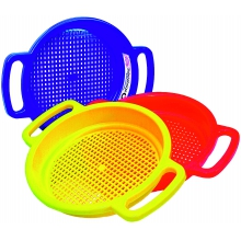 Large Sand Sieve by HABA