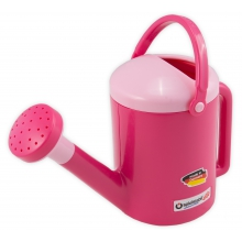 1 Liter Watering Can Princess by HABA
