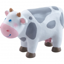 Little Friends - Cow by HABA