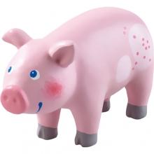 Little Friends - Pig