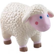 Little Friends - Sheep