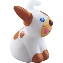 Little Friends - Rabbit Hoppel