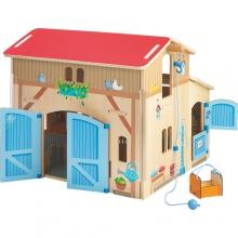 Little Friends - Farm