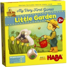 My Very First Games - Little Garden by HABA in Dublin Ca