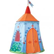 Play tent Knight's hold by HABA in Prescott Az