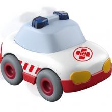 Kullerbu Ambulance