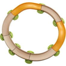 Kullerbu Complementary set Curves & Friends