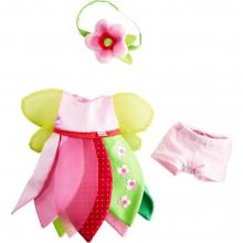 Dress Set Flower fairy by HABA