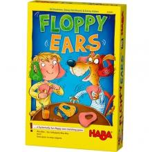 Floppy Ears by HABA