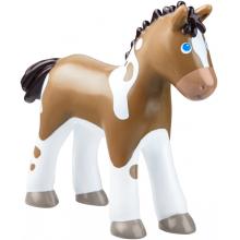 Little Friends- Abby Foal