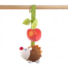 Dangling figure Hedgehog by HABA