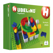 Mini Building Box (45 pcs) by HABA in San Luis Obispo Ca
