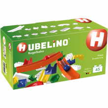 See-Saw Action Set (45 pcs) by HABA