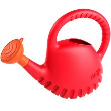 Kids Watering Can, Red by HABA in Prescott Az