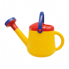 1 Liter Watering Can