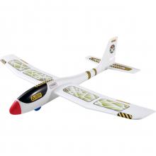 Terra Kids - Maxi-Glider by HABA