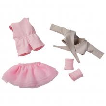 Dress Set Ballet Dream by HABA