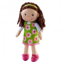 Doll Coco, 12