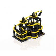 Pi Marble Run Set XL by HABA