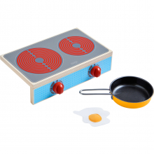Cooktop Set Culina by HABA