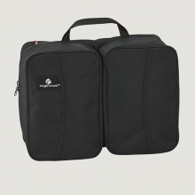 Pack-It Complete Organizer