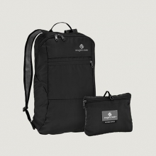 Packable Daypack by Eagle Creek in Ann Arbor Mi