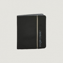 RFID Bi-Fold Wallet Vertical by Eagle Creek