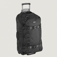 EC Adventure Collapsible Duffel 30 by Eagle Creek