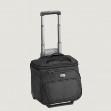 EC Adventure Pop Top Carry-On by Eagle Creek