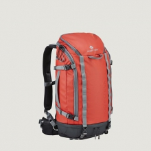 Systems Go Duffel Pack 35L