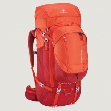 Deviate Travel Pack 85L by Eagle Creek in Nibley Ut