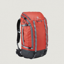 Systems Go Duffel Pack 60L