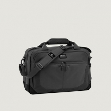 EC Adventure Weekender Bag by Eagle Creek in Durango Co