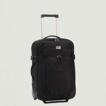 EC Adventure Upright Carry-On by Eagle Creek