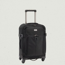 EC Adventure 4-Wheeled Upright Carry-On by Eagle Creek