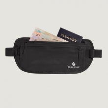Silk Undercover Money Belt by Eagle Creek in Fairbanks Ak