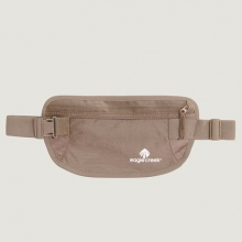 Undercover Money Belt by Eagle Creek in Santa Monica Ca
