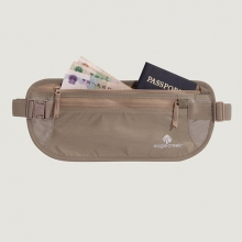 Undercover Money Belt DLX by Eagle Creek in New Haven Ct