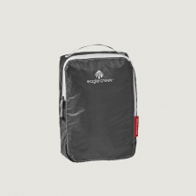 Pack-It Specter Half Cube by Eagle Creek in Austin Tx