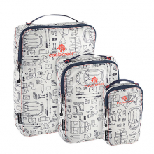 Pack-It Specter Cube Set XS/S/M by Eagle Creek in Sioux Falls SD