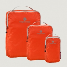 Pack-It Specter Cube Set XS/S/M by Eagle Creek